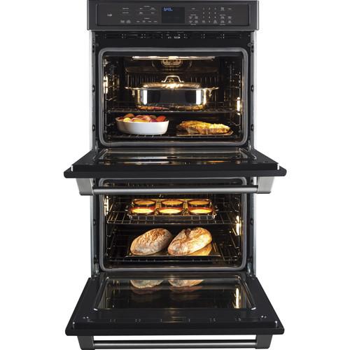 GE Cafe Series CT9550EKDS 30
