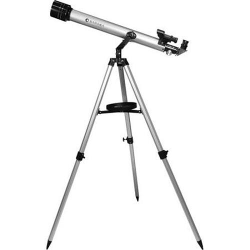 Barska 525 Starwatcher Refractor Telescope AE10750