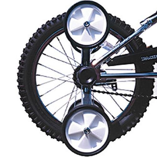 TrailGator Bike Training Aid Training Wheels