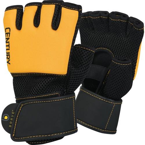 Century BRAVE Gel Training Gloves