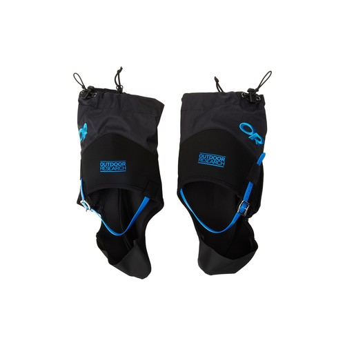 OUTDOOR RESEARCH Huron Low Gaiters