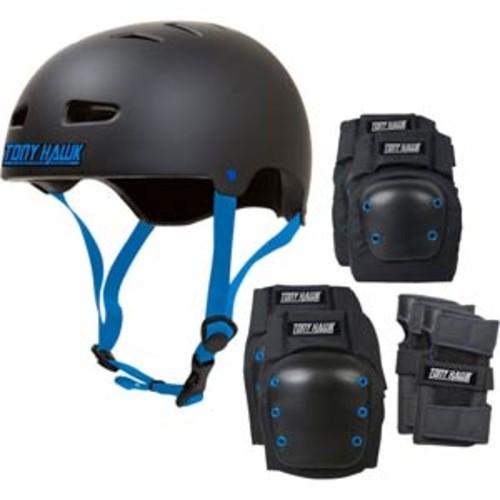Tony Hawk Helmet Small/Medium