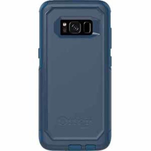 Otterbox Commuter Series Case for Samsung Galaxy S8 - Bespoke Way