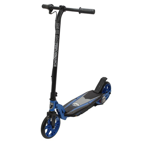 Pulse Performance Products RF-200 Electric Scooter