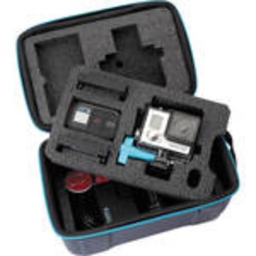 POV20 LT GoPro Camera Case
