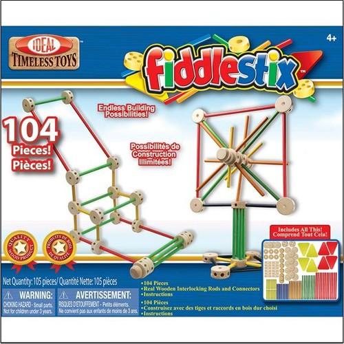 POOF-Slinky Fiddlestix