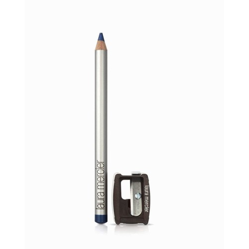 Kohl Eye Pencil
