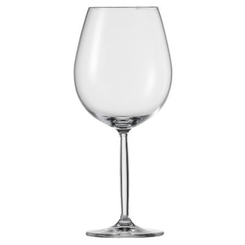 Schott Zwiesel Diva Living Balloon White Wine Glass (Set of 6)