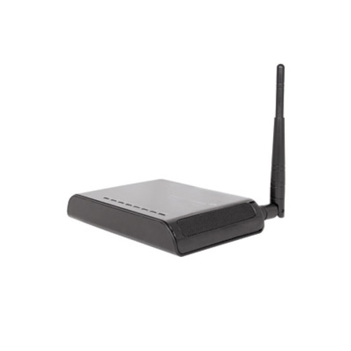 Amped Wireless SR150 Wireless Repeater