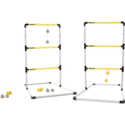 Cabela's Ladderball Game