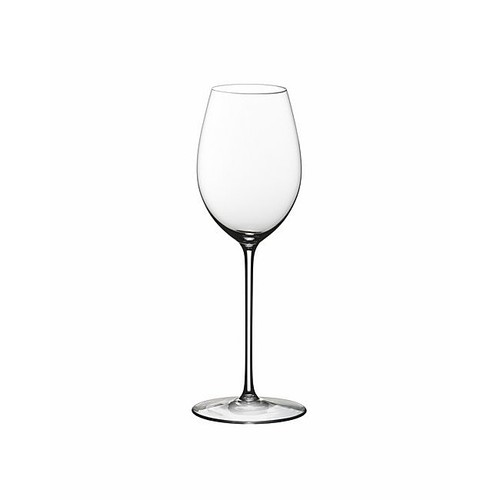 Riedel Superleggero Loire Glass
