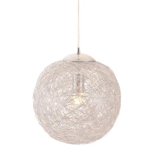 Zuo Pure Opulence Pendant Lamp