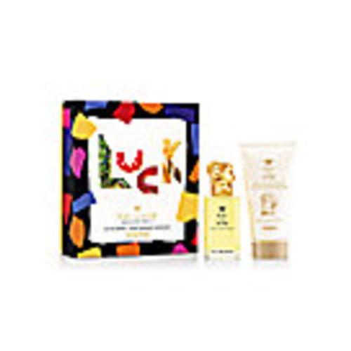 Luck Eau de Soir Eau de Parfum Gift Set