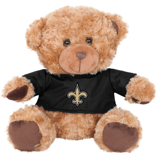 NFL New Orleans Saints Bear