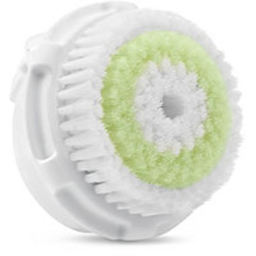 Acne Cleansing Brush Head [Acne Cleansing Brush Head 1 ct]