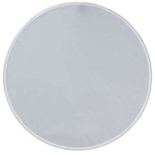 Silk Target for 2K Spacelite - 22.5