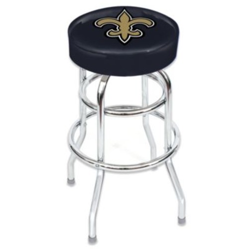 NFL New Orleans Saints Barstool