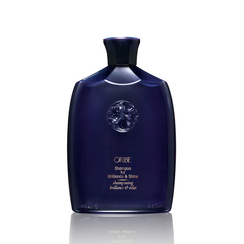 Oribe Shampoo For Brilliance & Shine, 8.5 fl. oz.