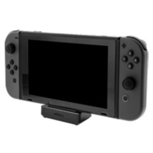 Portable Docking Kit for Nintendo Switch