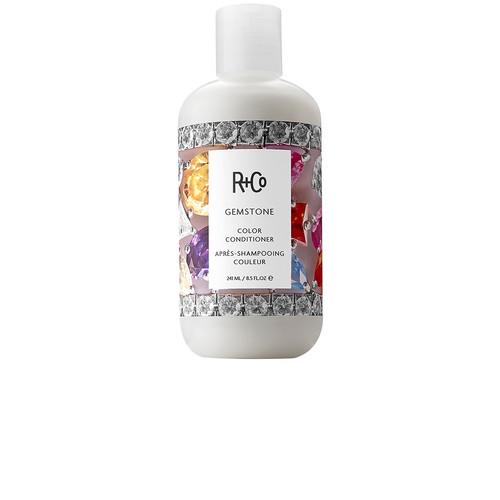 R+Co Gemstone Color Conditioner in