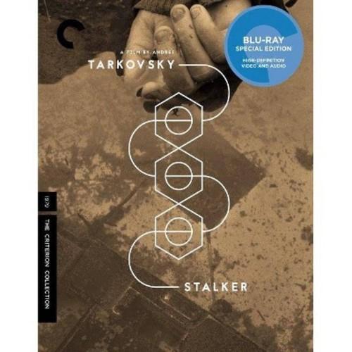 Stalker (C...