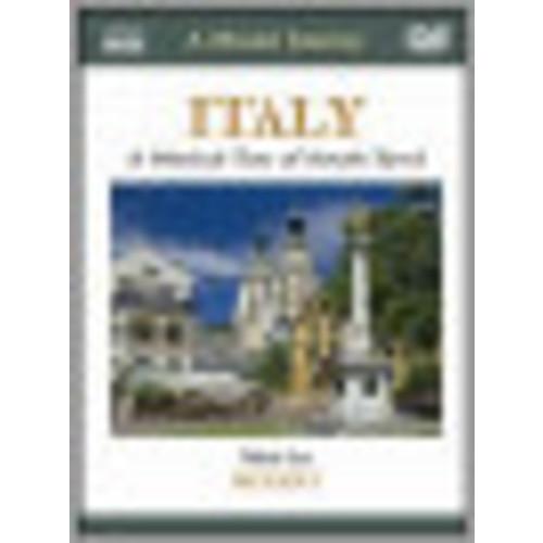 Italy: Tour South Tyrol [DVD]