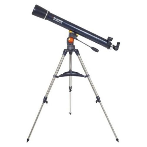 Celestron 21063 AstroMaster 90 AZ Refractor Telescope [90AZ Refractor]