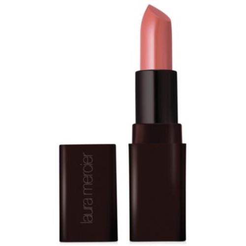 Laura Mercier Creme Smooth Lip Colour - Creme Coral 0.14oz (4g) (for Women)