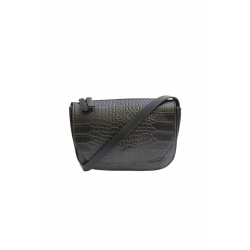 Croco Mini Saddle
