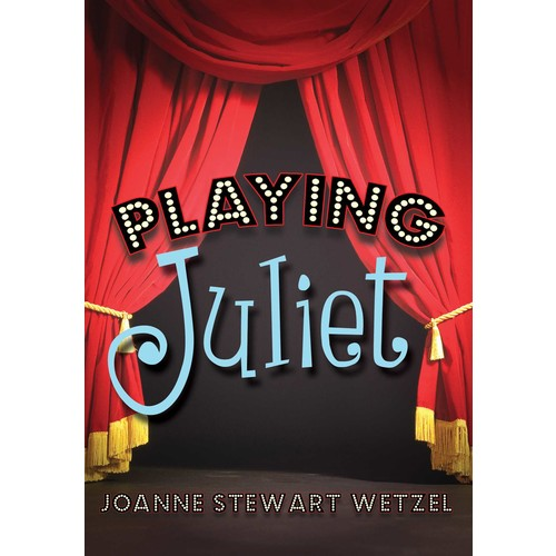 Playing Juliet
