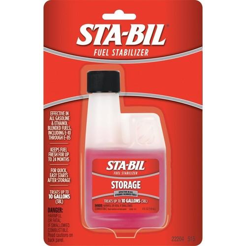 Sta-Bil Fuel Stabilizer - 22204