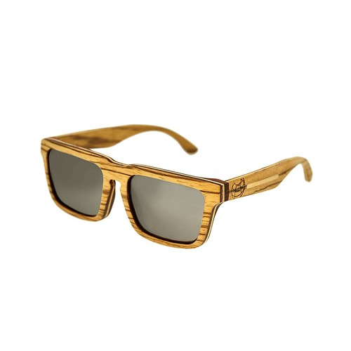 Pensacola Polarized Sunglasses