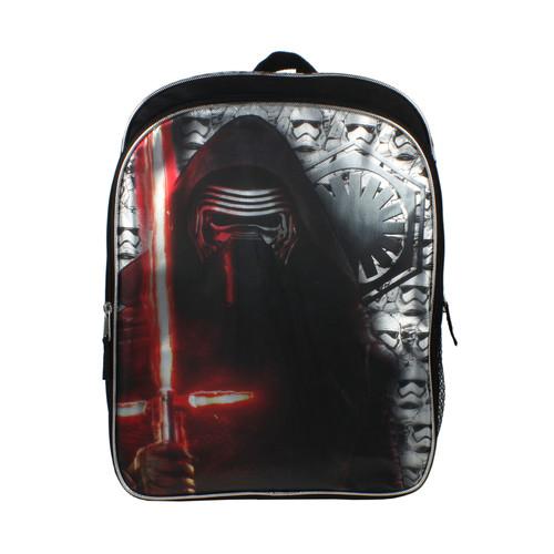 Star Wars Backpack - Kylo Ren