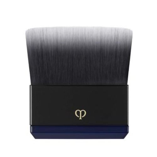 Radiant Powder Foundation Brush