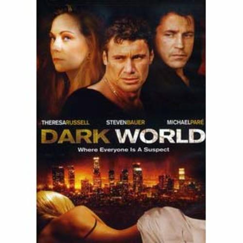 Dark World [WS] WSE DD5.1/DDS
