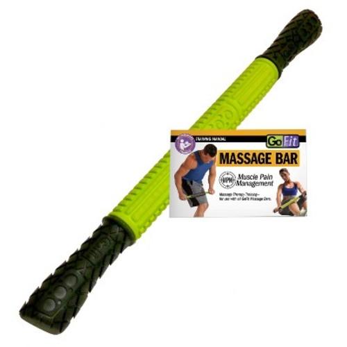 GoFit Massage Bar - 18