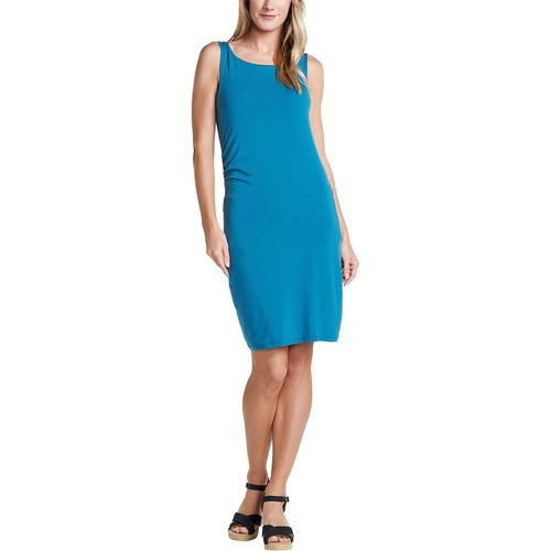 Toad&Co Mirror Reversible Dress - Women's