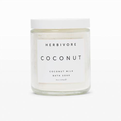 Herbivore Bath Soak