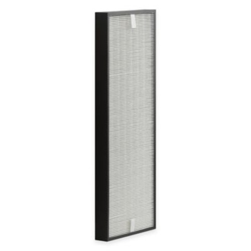 Rowenta Intense Pure Air XL Auto HEPA Filter