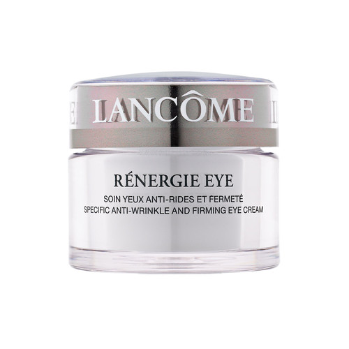 Lancome Renergie Anti-Wrinkle & Firming Eye Creme