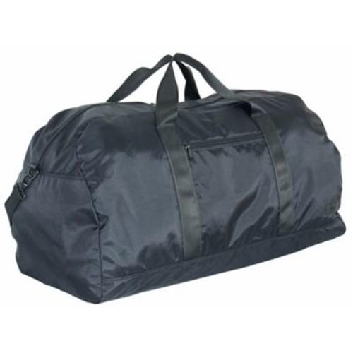 Netpack 30'' Duffel; Black