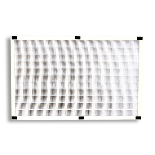 SheerAIRE HEPA Replacement Air Filter - AC-15