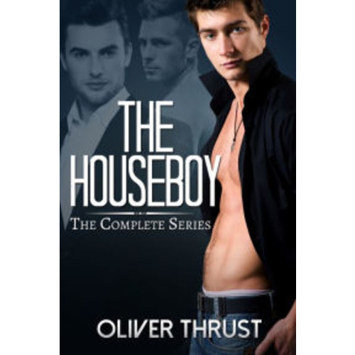 The Houseboy: Complete Series
