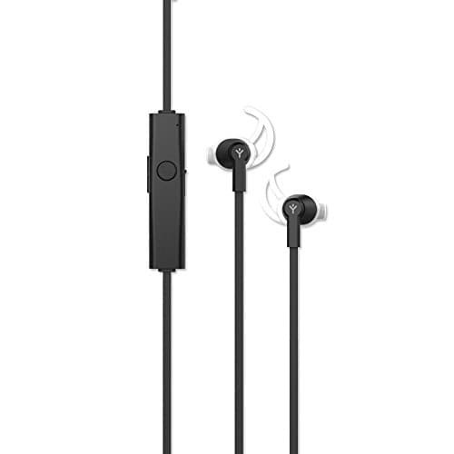 Ryght AIRTRAINER Wireless Bluetooth V4.1 Earphones With Mic For Running