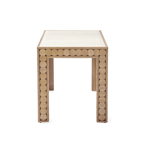 Ashbury Side Table