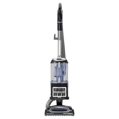 Shark NV360 Navigator Lift-Away Deluxe Vacuum