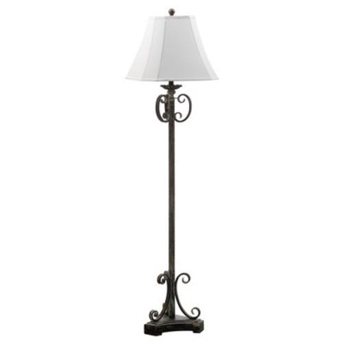 Safavieh Isabella Floor Lamp