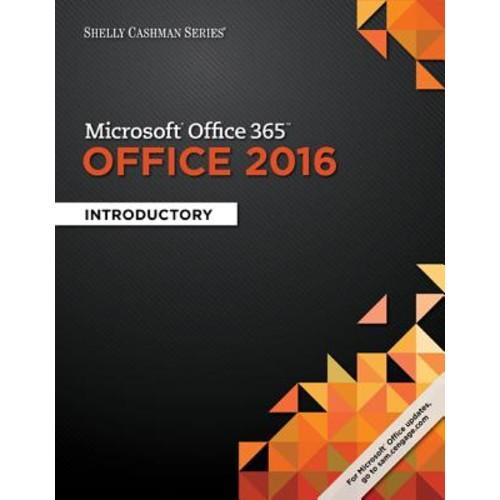 Microsoft Office 365 & Office 2016