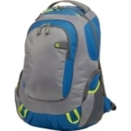 Hewlett Packard F4F29AA#ABL HP Carrying Case (Backpack) for 15.6