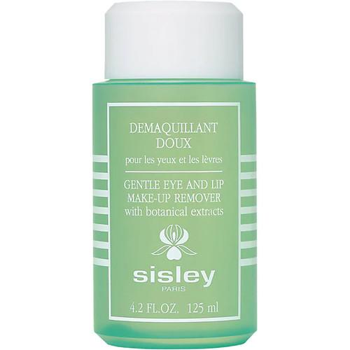 SISLEY-PARIS Gentle Eye and Lip Makeup Remover 4.2 oz